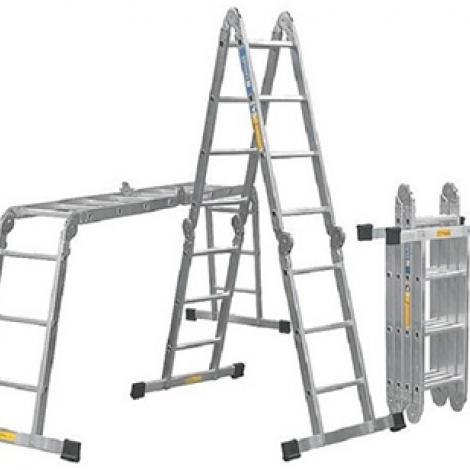 Лестница-трансформер STARTUL