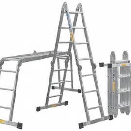 Лестница-трансформер STARTUL (ST9722-04)