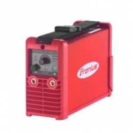 Сварочный аппарат Fronius Trans Pocket 1500