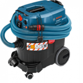 Пылесос GAS 35 L SFC+ (BOSCH)